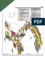 Mapa_Geologico.pdf