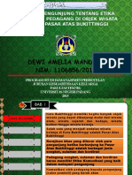 PPT Revisi