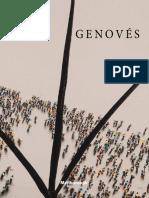 Genovés BCN 2014 1 Completo