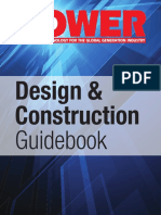 POWER_Design and Construction Guidebook