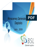 Almacenes Generales de Deposito.pdf