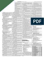 D.O CV DA UNESP