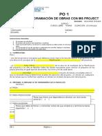 chara carhuayo edgard1.docx