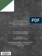 el joven heidegger filosofia.pdf