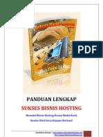 01. Panduan_Sukses Bisnis Hosting
