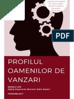profilul-oamenilor-de-vanzari-HR.pdf
