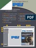 PEI_Gas & Steam Turbine_Directory 2013