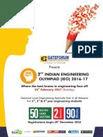 IEO Student Brochure_Single Page