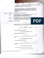 Documento para R2 Peter.pdf