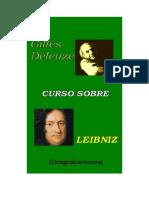 Curso_Sobre_Leibniz__Gilles_Deleuze_ filosofia.pdf