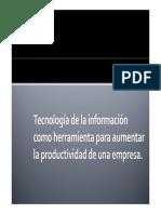 PresentacionERP