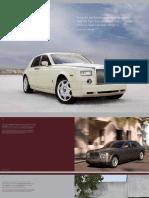 Rr Phantom 06 Brochure