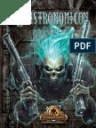 Reinos de Ferro - Monstronomicon - Taverna do Elfo e do Arcanios.pdf