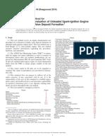 D6201-04(2014) Standard Test Method For