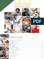 Final 2015 Benefits Catalog-Annual Enrollment