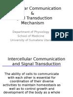 K7- Komunikasi Antar Sel