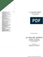 [Hannah_Arendt]_La_vida_del_espiritu._El_pensar,_l(Bookos.org).pdf