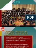 Sonido1 para Ing_.ppt
