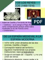 Reyes Católicos.pdf