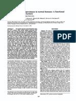 Activation in hippocampus squire.pdf