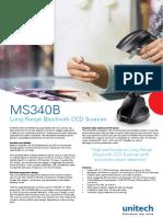 MS340B Brochure En