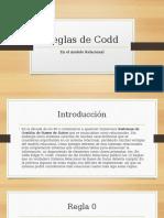 Reglas de Codd[1]
