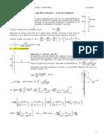 166319550-Repartido-7-2010-soluciones-doc-1.pdf