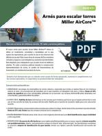 Folleto - AirCore Tower.pdf