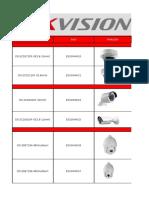 HIKVISION - MARZO 16.xlsx