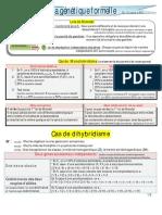 La-Genetique-Formelle-PDF.pdf