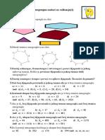 7razred-mnogougao-dijagonale-i-unutrasnji-uglovi-zadaci-za-vezbanje-i-resenja-1.pdf