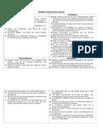 168053116-Analisis-FODA-de-Euro-Disney.doc