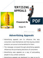advertisingappeals-140723215902-phpapp02