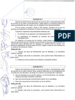 Supuesto de LPGC Examen