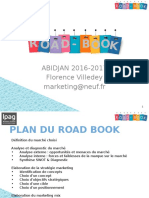 Road Book S1 Complet