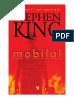 Stephen-King-Mobilul