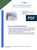 UpToDate342.pdf