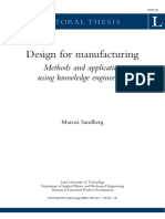 Design for Manufacturing.pdf