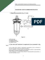 ASPN_Teste_grila.pdf