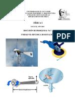 DISCUSIÓN7 DINÁMICA DE ROTACIÓN2016.pdf