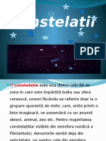astronomiea.pptx
