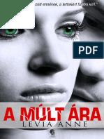 Gurren lagann pornó
