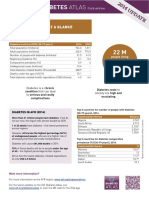 DA-regional-factsheets-2014_FINAL.pdf