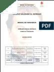 Gdp006 Manual de Convivencia2016 Saleciano
