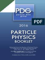 Principles of Quantum Mechanics - Dirac