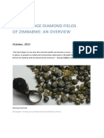 sokw_marange_diamonds_overview_111102.pdf
