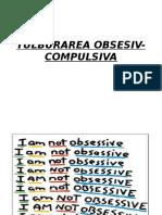 126612043-TULBURAREA-OBSESIV-COMPULSIVA-ppt.ppt