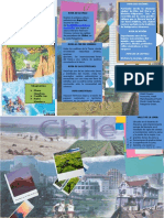 Chile Folleto Turístic1 (1)