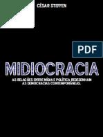 MIDIOCRACIA+-+César+Steffen.pdf
