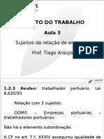 Direito_do_Trabalho_-_aula_3-1.ppt